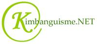 www.kimbanguisme.net
