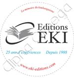 Editions EKI