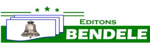 Editions BENDELE