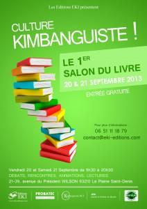 eki-salon-livre-2013